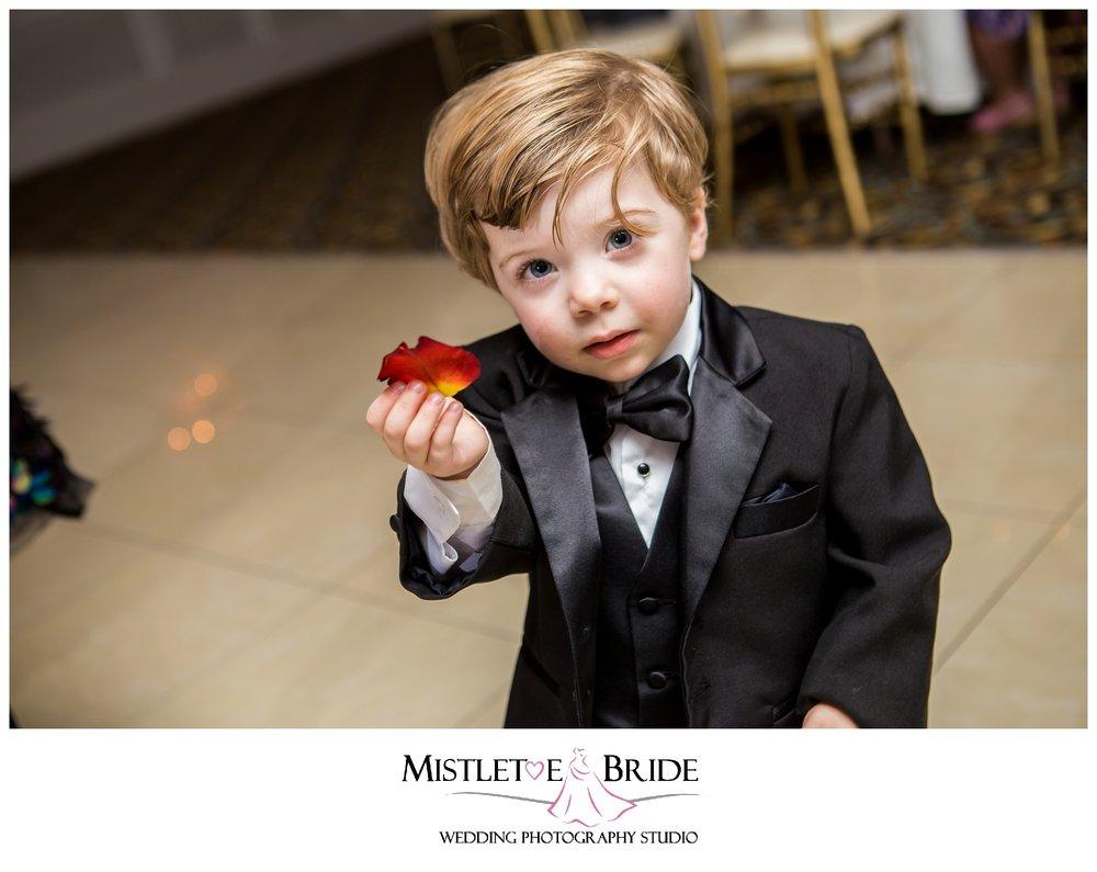 nj-wedding-photography-0945.JPG