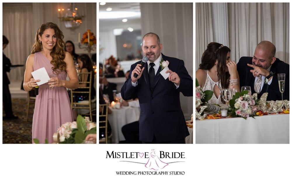 nj-wedding-photography-0874.JPG