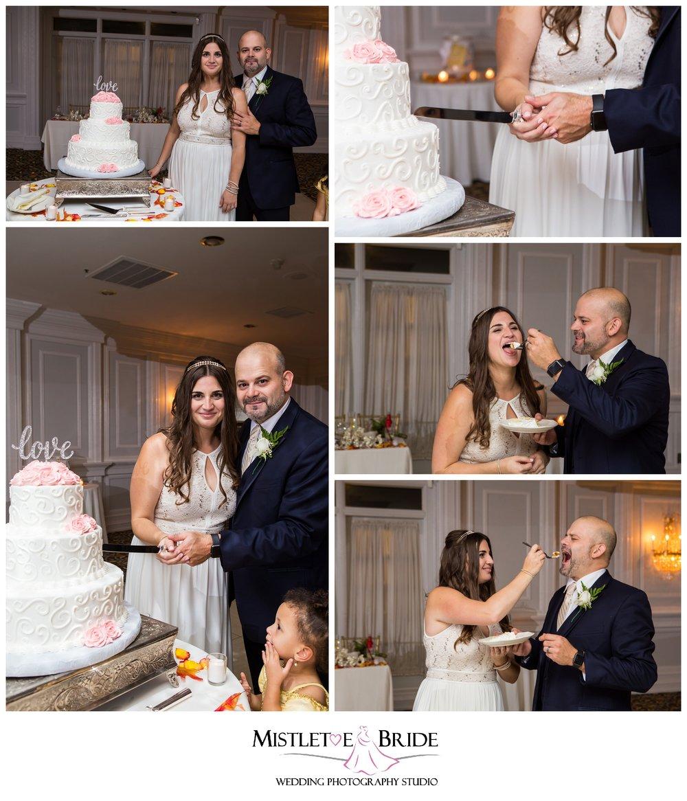 nj-wedding-photography-1284.JPG