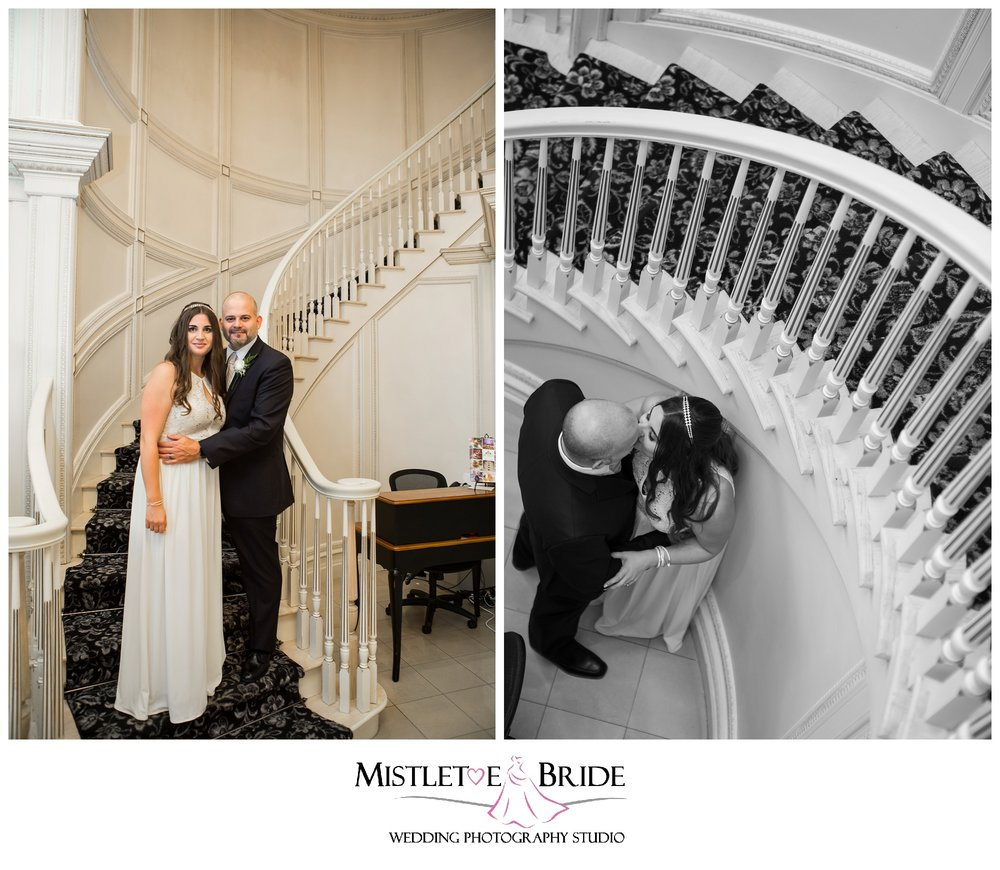 nj-wedding-photography-0656.JPG