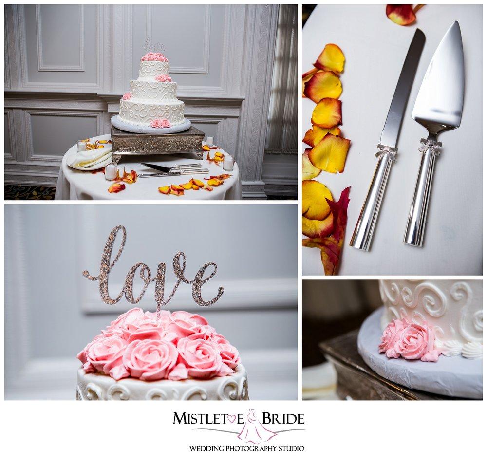 nj-wedding-photography-0643.JPG