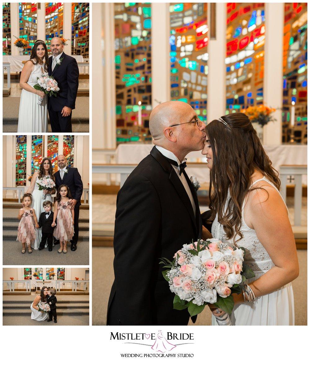 nj-wedding-photography-0465.JPG