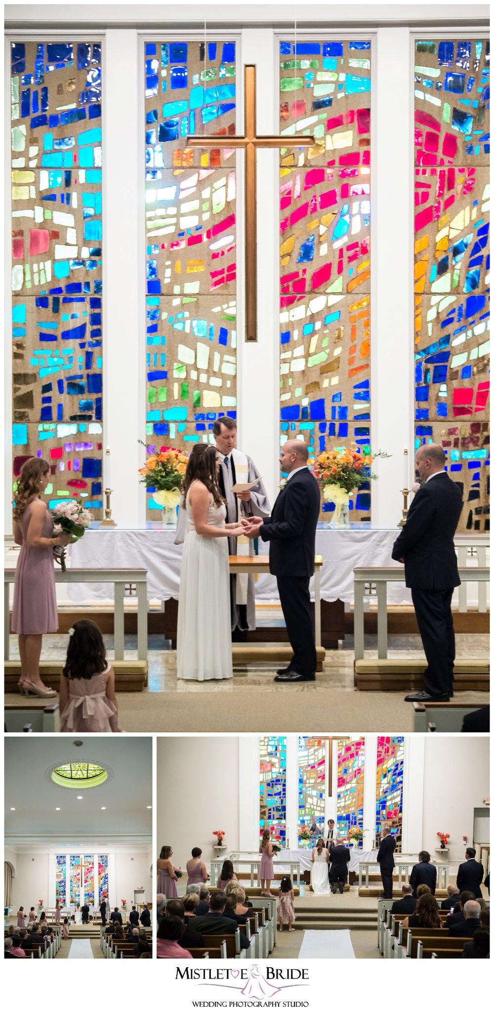 nj-wedding-photography-0358.JPG