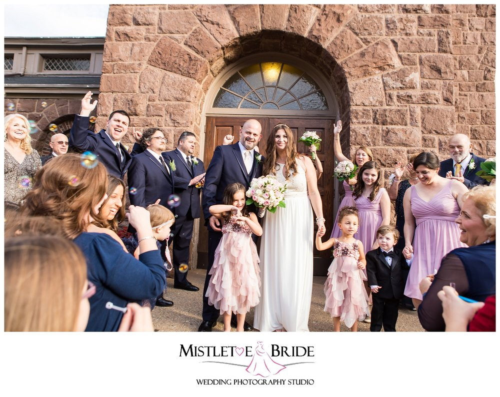 nj-wedding-photography-0454.JPG