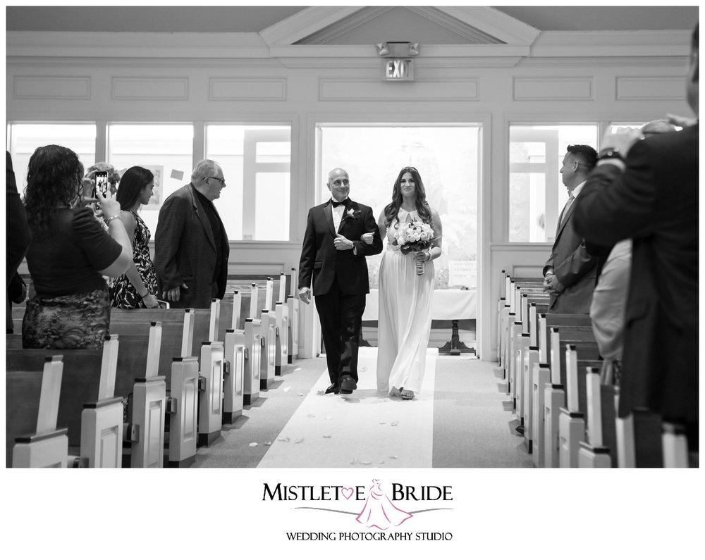nj-wedding-photography-0307.JPG