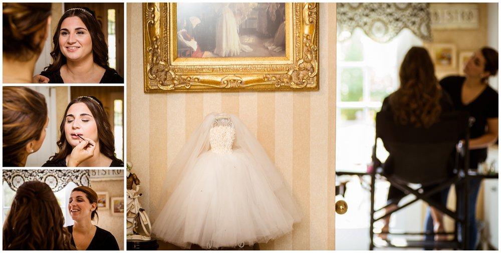 nj-wedding-photography-0096.JPG