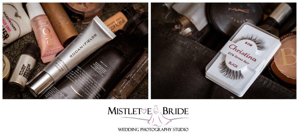 nj-wedding-photography-0094.JPG