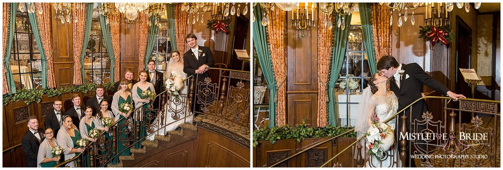 the-manor-west-orange-wedding-photography-771.jpg