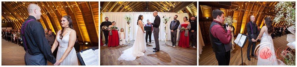 perona-farms-wedding-photography-0305.jpg