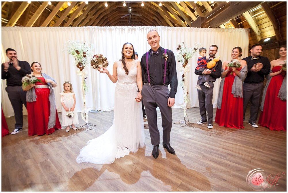 perona-farms-wedding-photography-0349.jpg