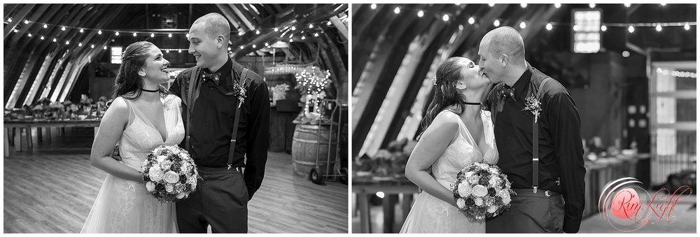 perona-farms-wedding-photography-0360.jpg