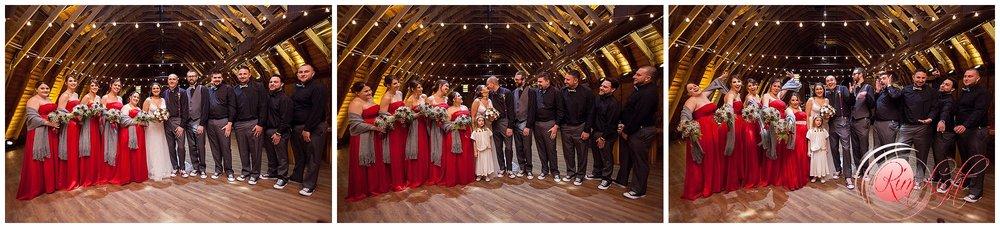perona-farms-wedding-photography-0371.jpg
