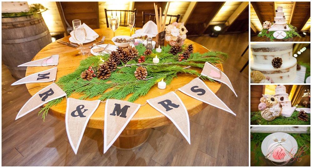 perona-farms-wedding-photography-0416.jpg