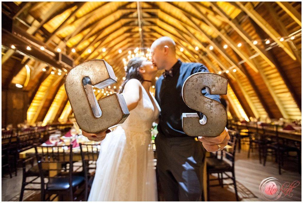 perona-farms-wedding-photography-0438.jpg
