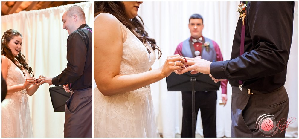 perona-farms-wedding-photography-3717.jpg