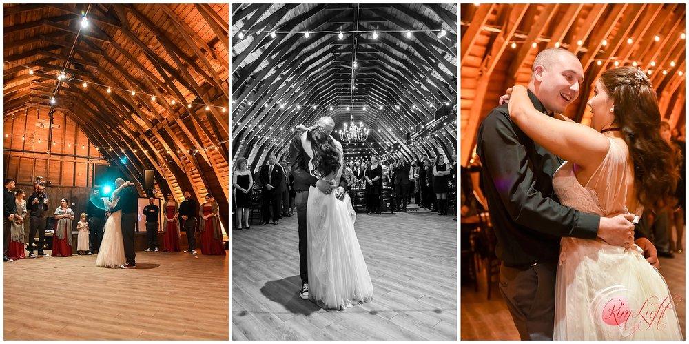 perona-farms-wedding-photography-3937.jpg