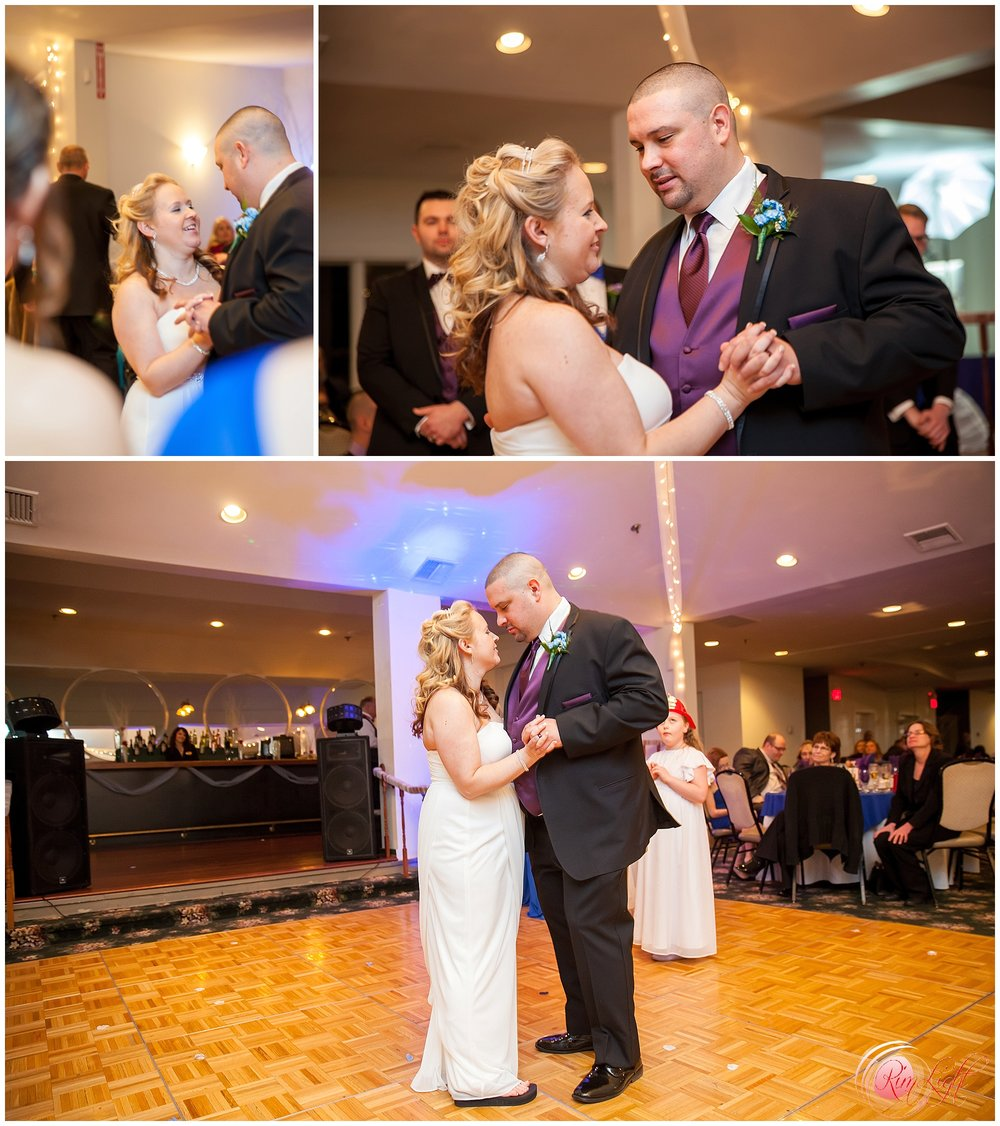 minebrook-golf-weddings-hackettstown-nj-231.jpg