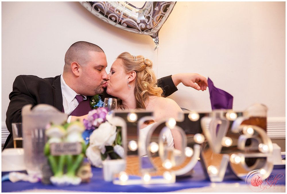 minebrook-golf-weddings-hackettstown-nj-268.jpg