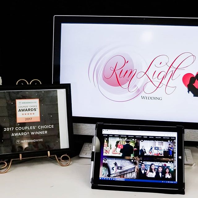 We are LIVE right now at @lovelensesphotography discussing #NJWeddingVideography for your #NJWedding. Come on down to see all the great #boutiquewedding #njweddingvendors  #njweddings #njweddingphotographer #weddingsofdistinctionnj #weddingstyle #weddinglovebug #weddingshow #planyourwedding #weddingplans #weddingwirenj #theknotnj #theknotpro #lovelenses