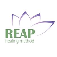 REAP-Logo.png