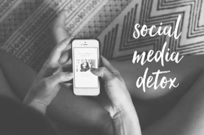 social-media-detox.jpg