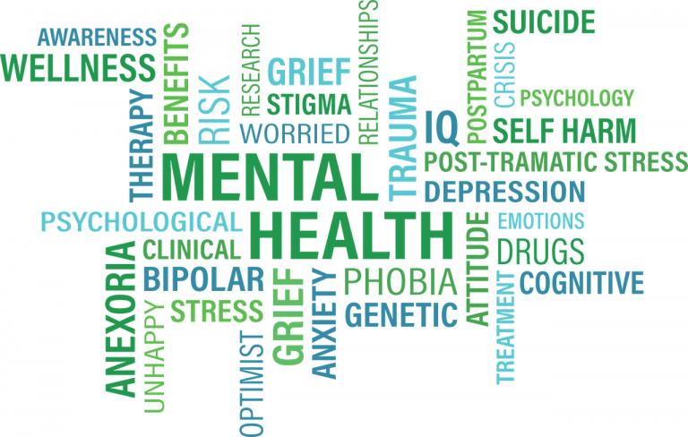 Mental-health-word-cloud-768x488.png