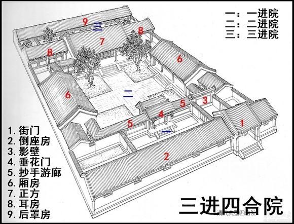 Ch 51 - 3 open space.jpg