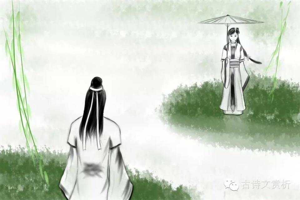 Wu Gate - dense weeds white dew.jpg