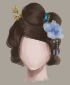 Ch 108 - Qing hairstyle.png