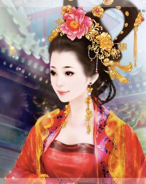 Ch 108 - shuang huan wan xian .png