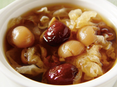 Ch 108 - red date and longan soup.png
