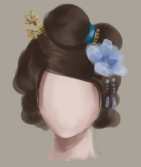 Ch 132 - Qing hairstyle.png