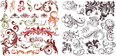 Ch 137 - scroll pattern final.png