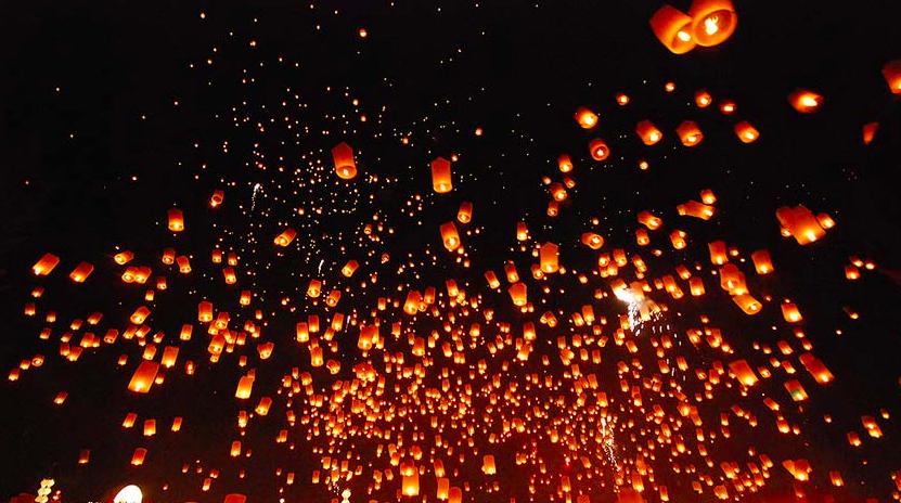 Ch 150 - sky lanterns.png