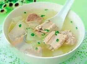 Ch 155 - winter melon and pork soup.png