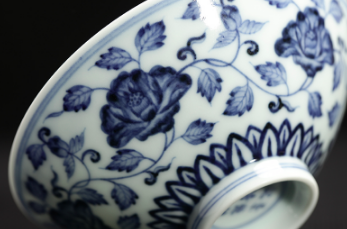 Ch 155 - flowering peony bowl.png