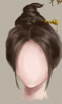 Ch 001 - luo spiral hairstyle.png