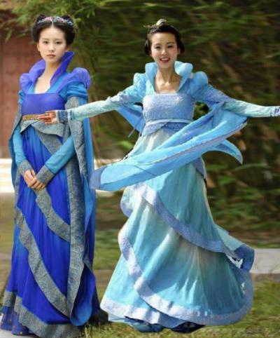 Ch 010 - liu xian skirt.png