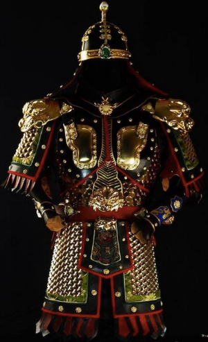 Ch 168 - ming guang armor.png