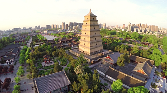 Ch 063 - Giant Wild Goose Pagoda 1.png