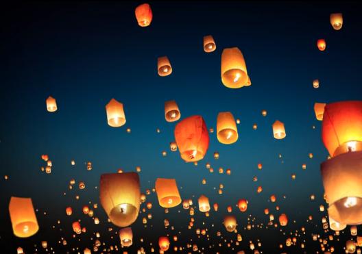 Ch 270 - sky lanterns.png