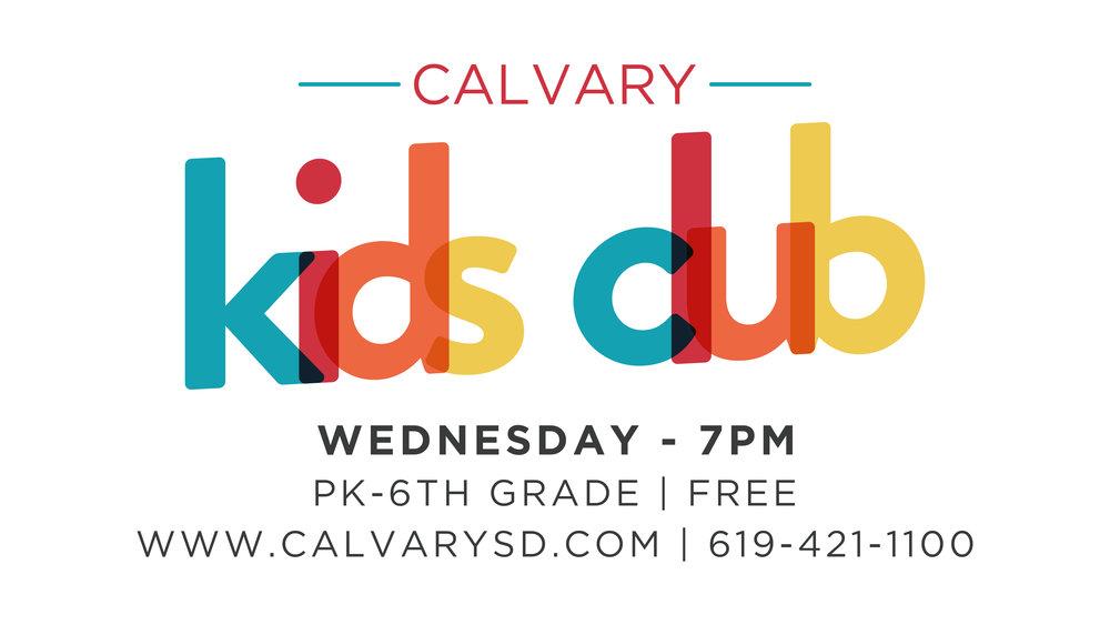 CCSD Calvary Kids Club_5333 x 3000.jpg