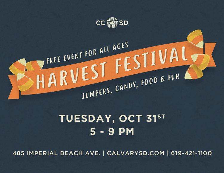Harvest-Festival_Flyer.jpg