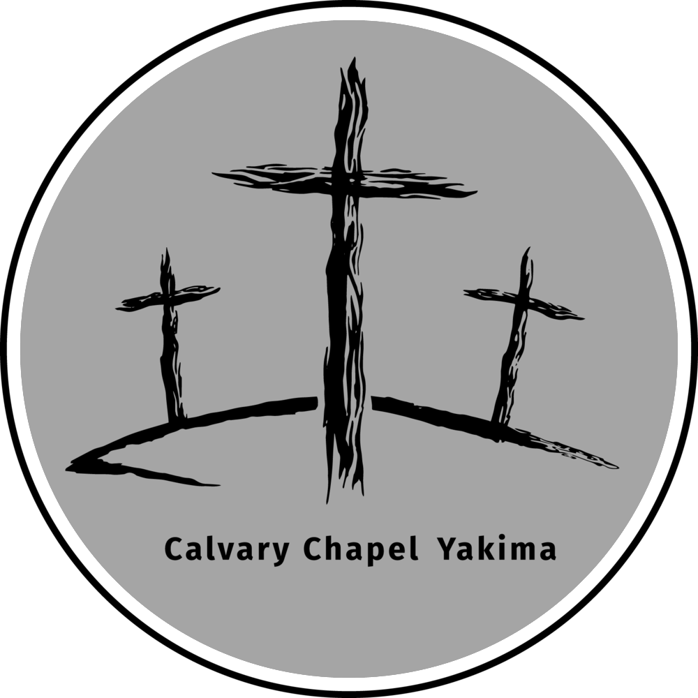 Calvary Yakima_FinalVer2.png