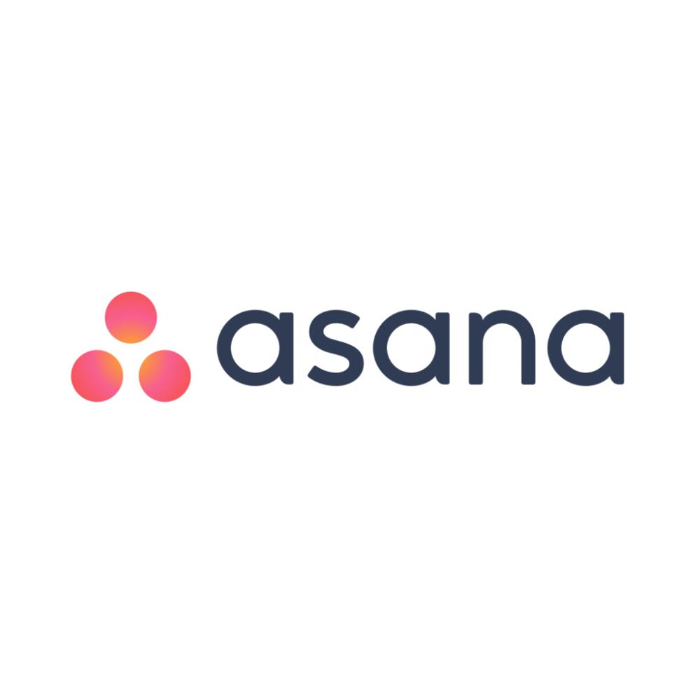 Asana Logo (1).png
