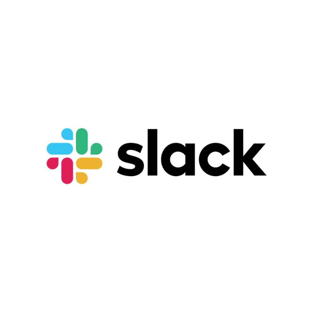 Copy of Slack Logo W_ Branding.png