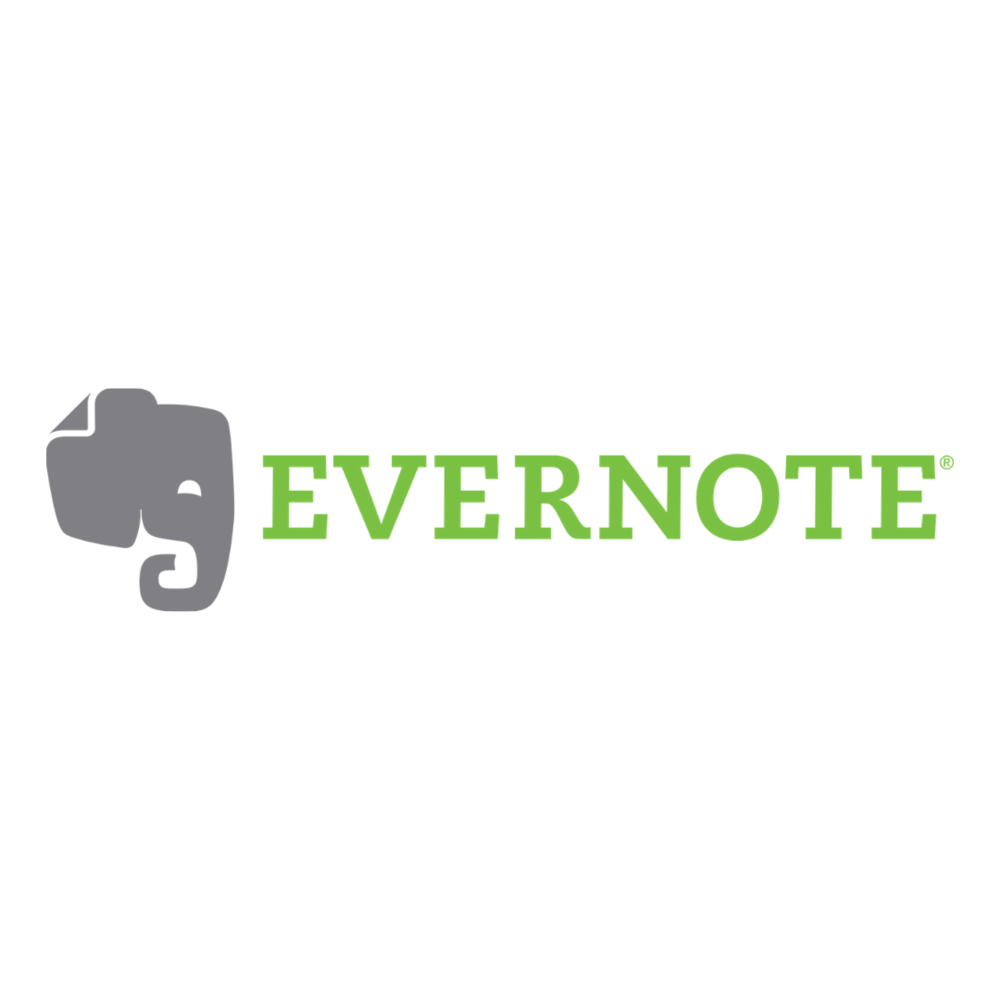 Evernote Logo (1).png