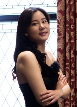 hokyong choi, piano.jpg