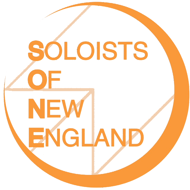 Soloists of New England Recital, at Bruno Walter Auditorium