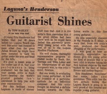 GuitaristShines.jpg